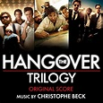The Hangover Trilogy: Original Score by Christophe Beck on ...