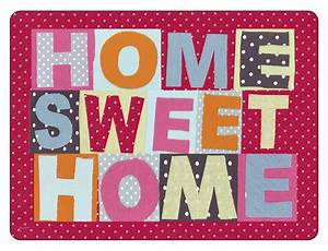 Home Sweat Home : the mummy diaries home sweet home ~ Markanthonyermac.com Haus und Dekorationen