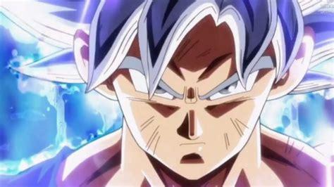 Dragon Ball Super, capítulo 68: la sed de venganza de un ...