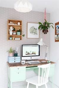 Top 25+ best Cute desk ideas on Pinterest