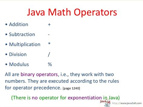 java math ceil int basic java up to operator