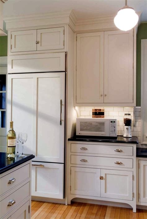 how to refresh kitchen cabinets how to refresh your kitchen cheap interior design ideas 7329