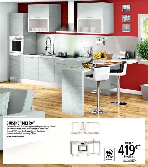 meuble d angle cuisine brico depot meuble d angle cuisine brico depot 5 amazing facade de