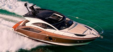Marquis Boats by 2012 Marquis Boats Research