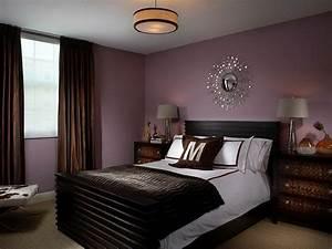 Popular, Bedroom, Paint, Colors, Atmosphere, Ideas, Best, Master