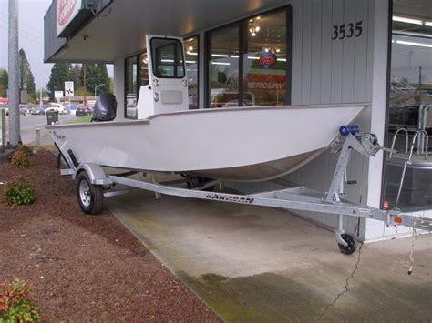 Boat Trader Olympia Wa by 2016 Marlon Svw17 17 Foot 2016 Boat In Olympia Wa