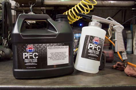 Tire Deal, Concrete Sealer Sale, Free Battery