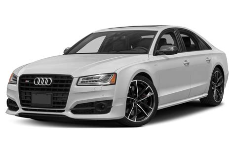audi s8 price new 2017 audi s8 price photos reviews safety ratings features