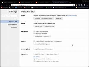 How can I enable Chrome/Chromium Unity integration? - Ask ...