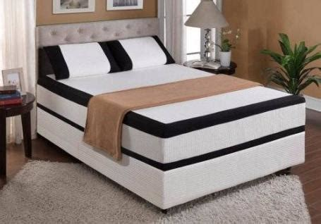 cool jewel  mattress outlet store bedroom valley