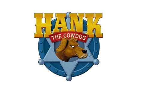 """Hank the Cowdog"" podcast coming; Matthew McConaughey to ..."