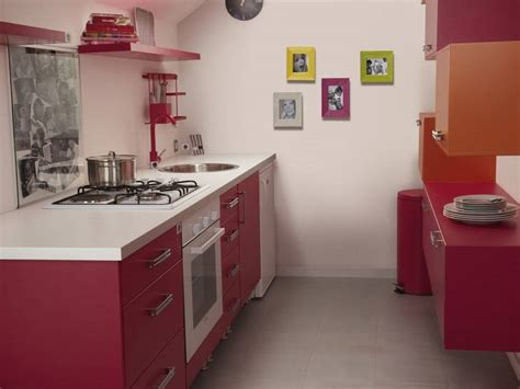 cuisine pas chere castorama cuisine pas chere et facile 28 images tarte printani