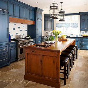 Five Kitchen Upgrades for a Fresh Look