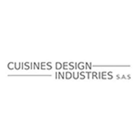 cuisines design industries partenaires cuisines design industries
