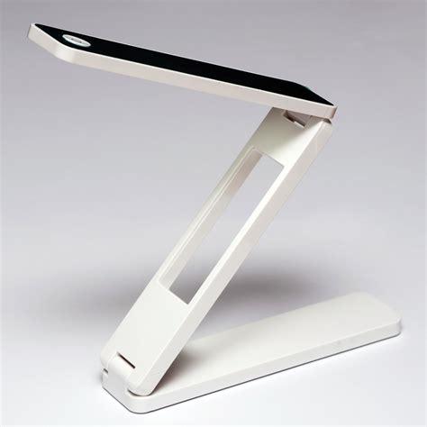Isightcornwall Shop Lighting  Z Led Portable Light