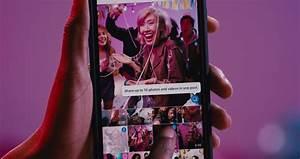 Mehrere Bilder In Einem : neu bei instagram mehrere bilder und videos in einem post ~ Watch28wear.com Haus und Dekorationen