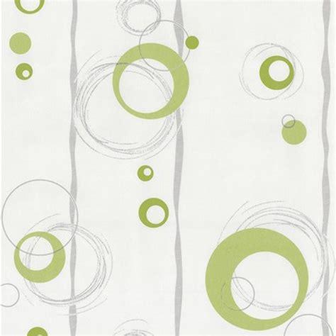 papier peint lessivable cuisine papier peint motif rond atlub com