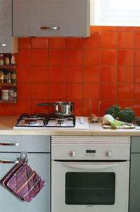16 best images about color orange kitchen on pinterest With kitchen colors with white cabinets with how much is a city sticker