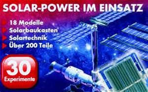 Wie Funktionieren Solarzellen : solarzelle ~ Lizthompson.info Haus und Dekorationen