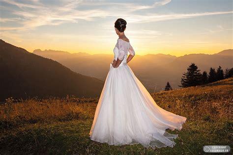 pin  bergerlebnis berchtesgaden  heiraten im