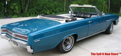 1965 Buick Skylark Convertible For Sale by 1965 Buick Skylark Ebay Featured Listings 1965 Buick