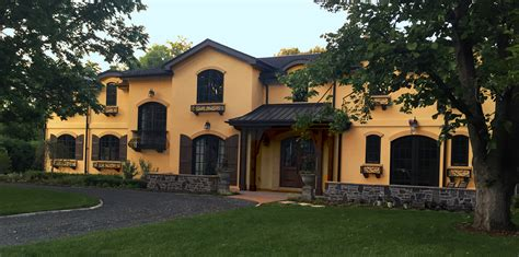 Insurance House Colorado Springs - colorado springs real estate homes for sale realtor
