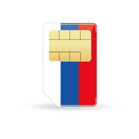russland prepaid sim karte beachsimcom daten
