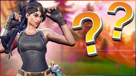 ultimate fortnite quiz  fail youtube
