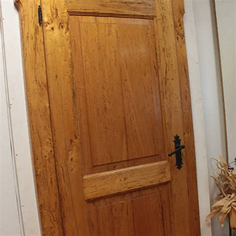 porte in legno da esterno porte in legno da esterno