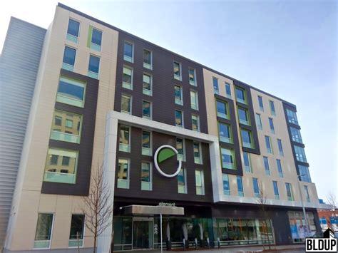 general contractors boston ma bldup mcca hotels aloft and element