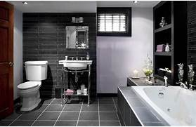 Bathroom Design Grey And White Explore Design Decor Ideas Bathroom Design And More