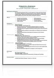 free resume templates drive free printable resume maker health symptoms and cure