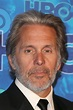 Gary Cole plays Donald Trump-ish character on upcoming ...