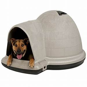 Petmate indigo dog house with microban affordablepetstock for Petmate indigo dog house with microban