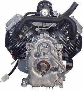 Kawasaki Fs730v  Pdf Engine Service  Shop Manual Repair