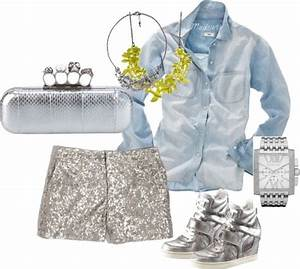 22 best images about Denim and diamond outfit on Pinterest | Brooches Denim on denim and End of ...