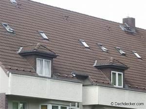 dachsanierung mit eternit mit faserzement zum modernen dach With französischer balkon mit eternit garten