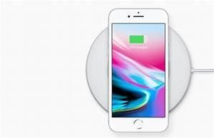 aanbieding iphone 8 los toestel