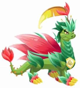 Image - Pure Nature Dragon 3b.png - Dragon City Wiki