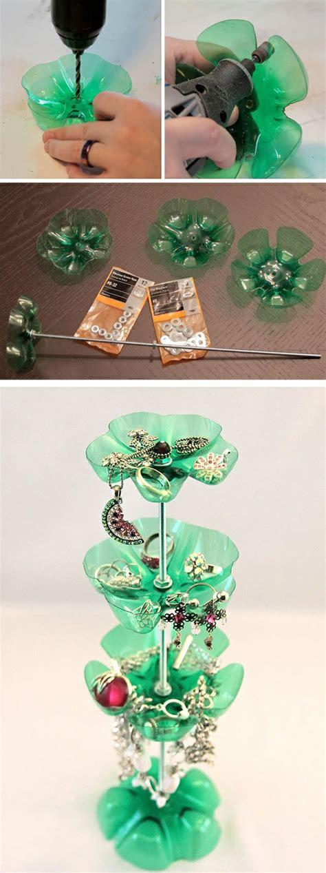 armbänder aus perlen selber machen anleitung 1001 ideen zum thema basteln mit plastikflaschen