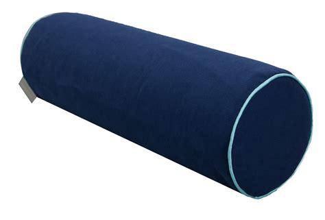 brookstone biosense pillow review brookstone biosense roll travel pillow