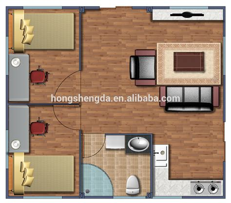 prefabricated ft shipping container homes  sale buy