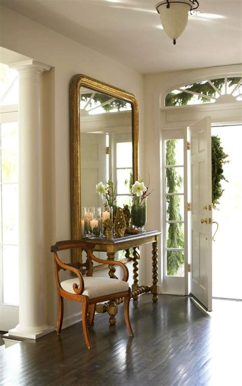 floor mirror entryway 25 best ideas about foyer mirror on pinterest large floor mirrors full length mirror design