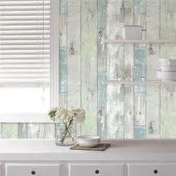 self stick kitchen backsplash beachwood peel and stick wallpaper