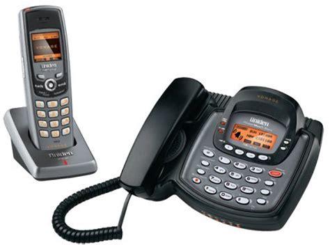 vonage phone service luther vandross vonage phone adapter