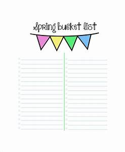 the moral bucket list summary
