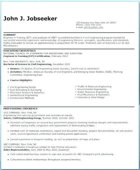 resume headline examples  customer service