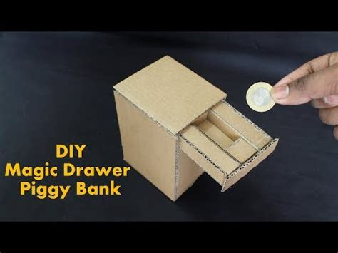 How To Make A Magic Drawer Piggy Bank With Cardboard  Diy. Business Instant Messaging Solutions. At&t Small Business Pay Bill. Boston University Electrical Engineering. Business Performance Improvement. Methadone Addiction Symptoms Web Based Erp. Average Cost Of Adult Braces. Best Medical Schools In The Caribbean. Simple Ecommerce Software Plumbers In Orlando