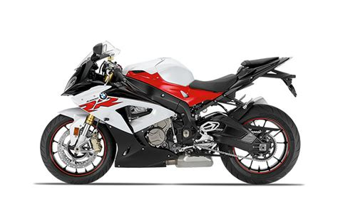 All Models  Bmw Motorrad Uk