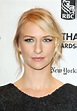 Emily Blunt and Mickey Sumner IFP awards sponsored by ...